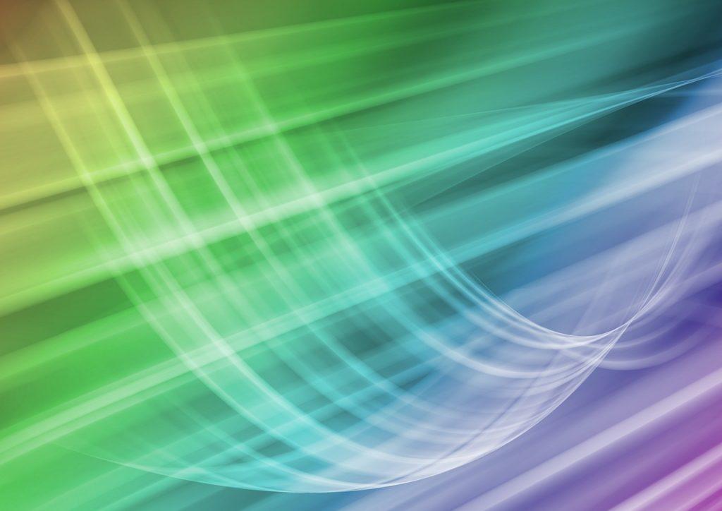 高次元意識開発-トリニティによる 「能力開発」